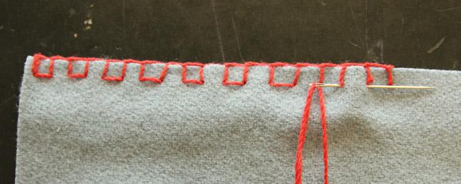 blanket-stitch-variation-1