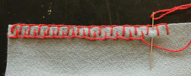 blanket-stitch-variation-11