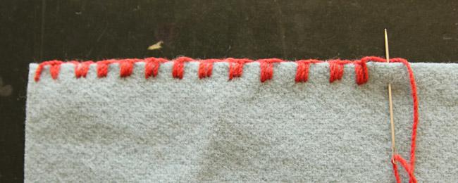 blanket-stitch-variation-2