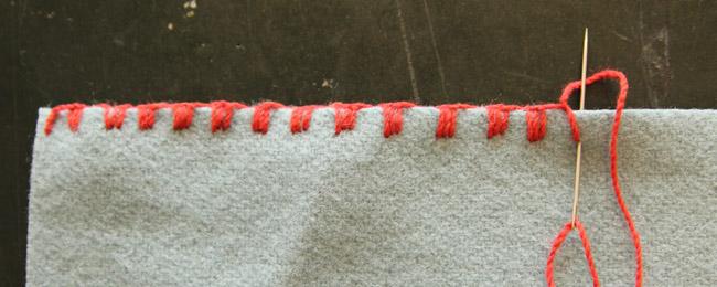 blanket-stitch-variation-3