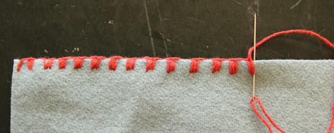 blanket-stitch-variation-4