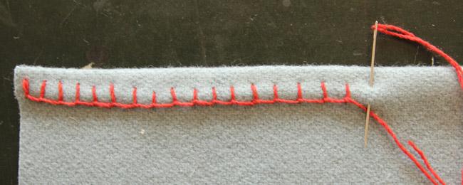 blanket-stitch-variation-7