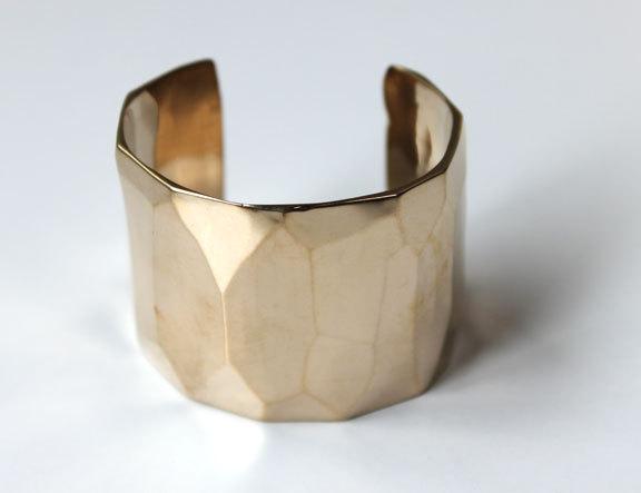 brass-cuff