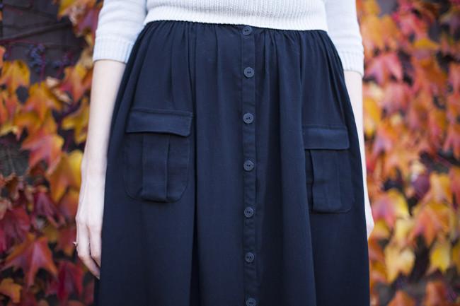 colette-patterns-black-zinnia-10