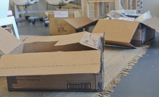 empty-boxes