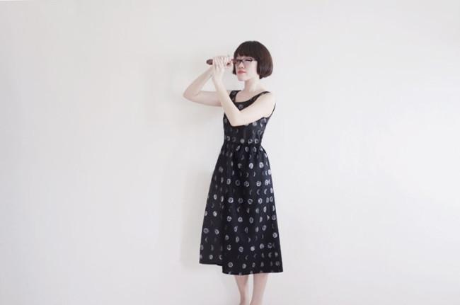 moon-phase-dress