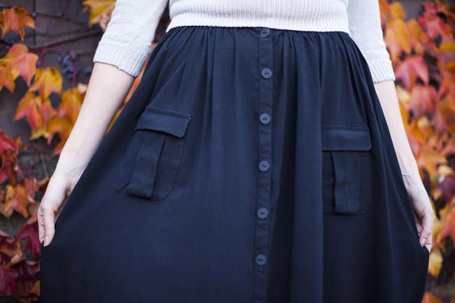 skirt-close
