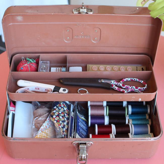 tackle-box-sewing-kit-1
