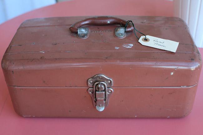 tackle-box-sewing-kit-2