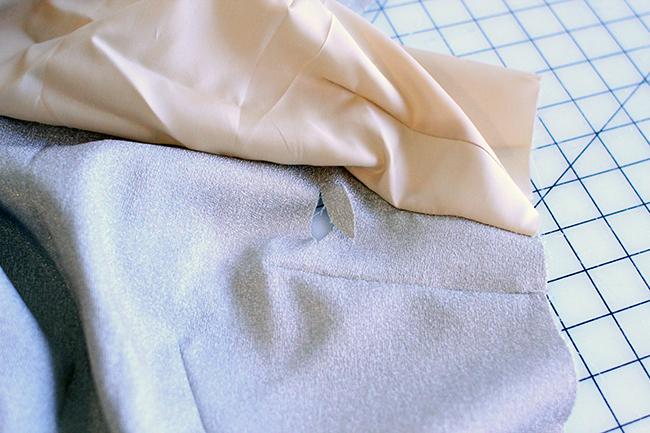 Sewing-Blooper-01