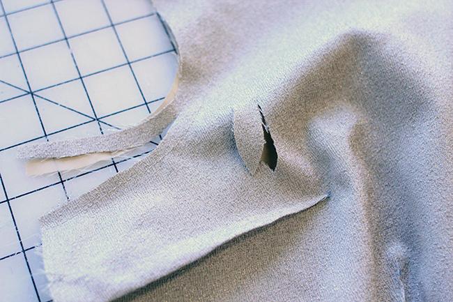 Sewing-Blooper-02