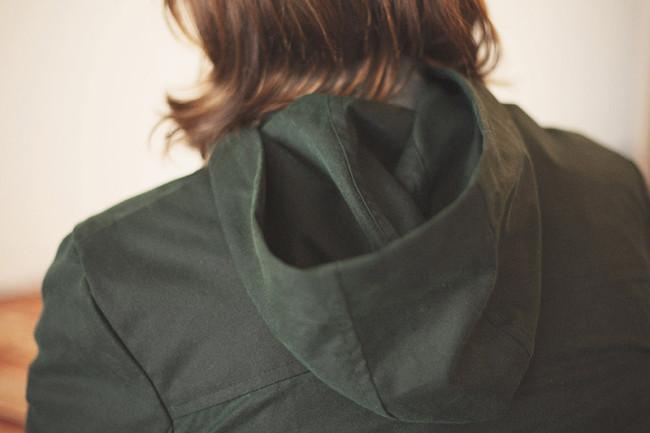 albion-flat-felled-hood