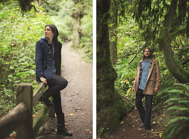 albion-woods