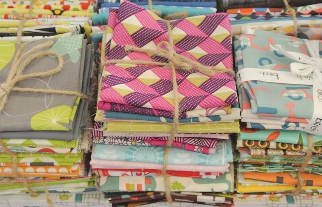 birch-fabrics-5
