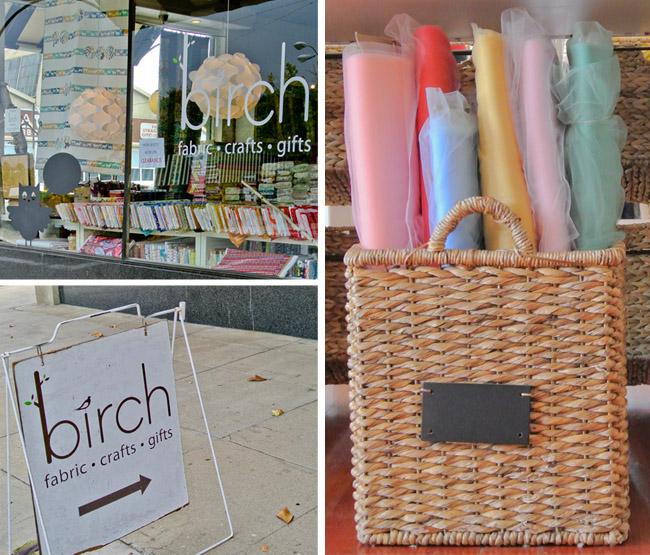 birch-fabrics-store-front