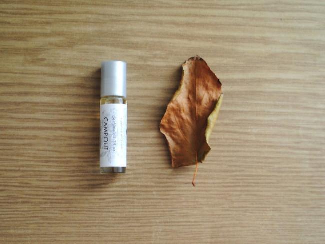 campout-oil