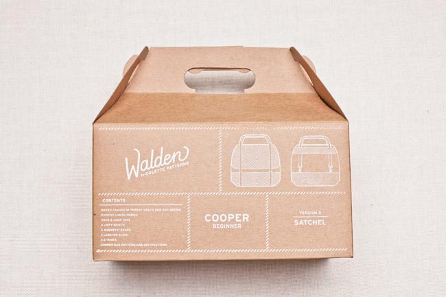 cooper-fabric-kit-2