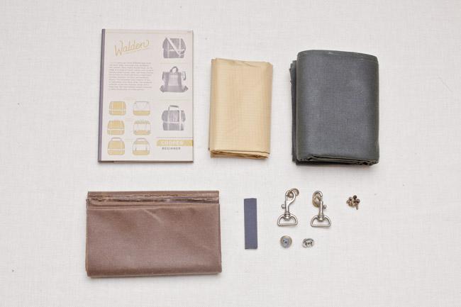 cooper-fabric-kit