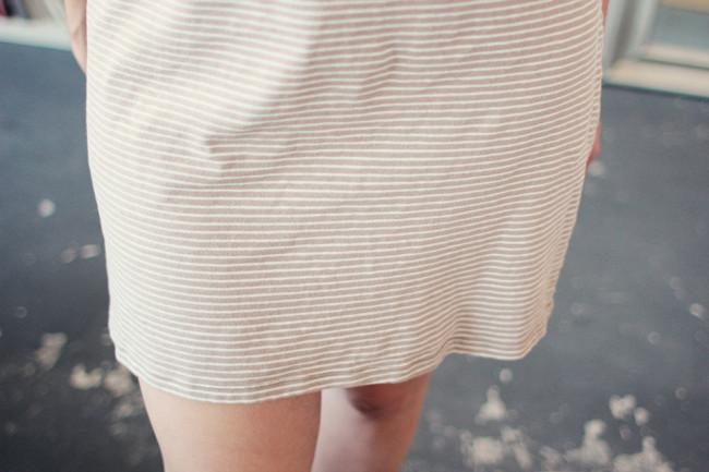 knit-laurel-hem