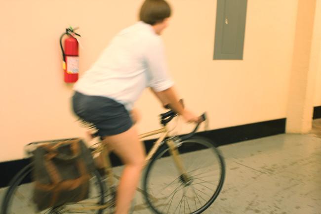kristen-riding