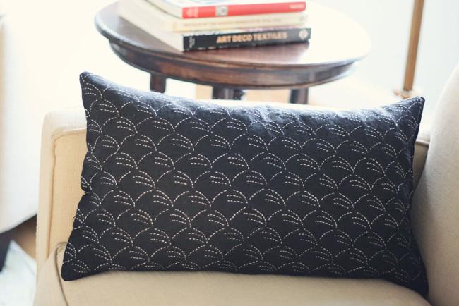sashiko-pillow-01
