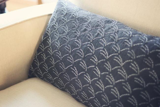 sashiko-pillow-02