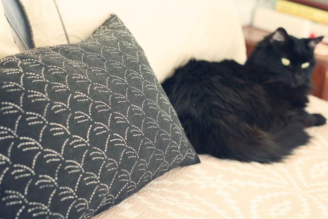 sashiko-pillow-colette