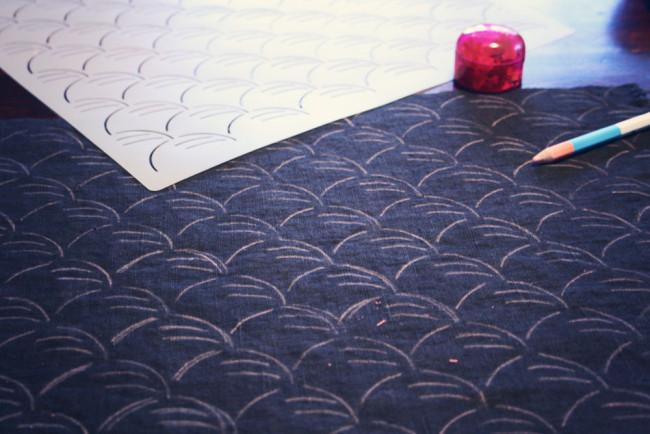 sashiko-pillow-stencil
