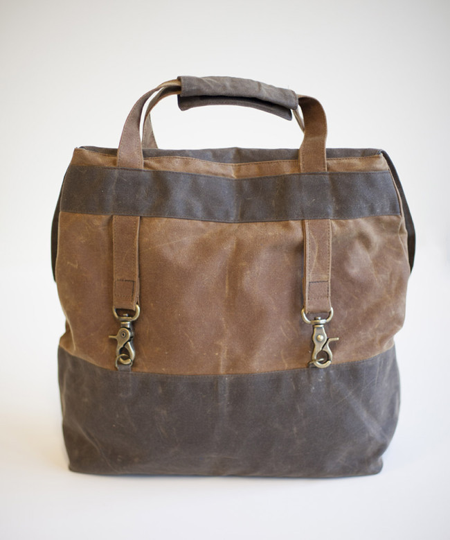 satchel-back