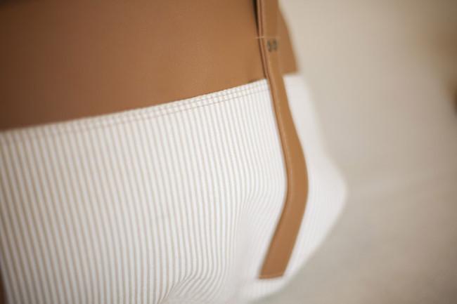 striped-stitching-close