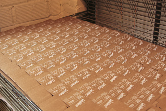 walden-screen-printing-10