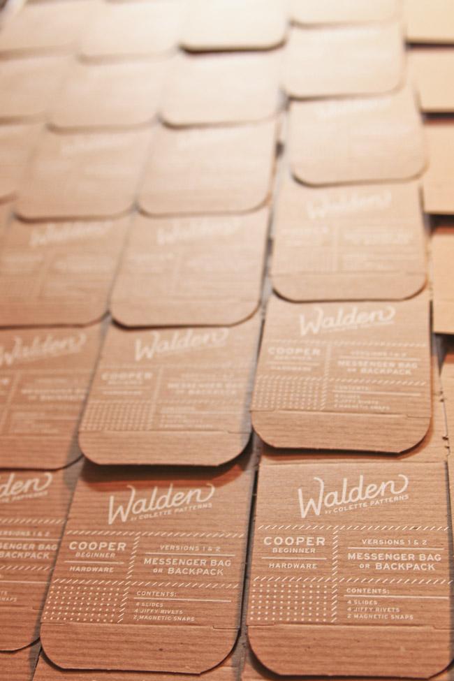 walden-screen-printing-11