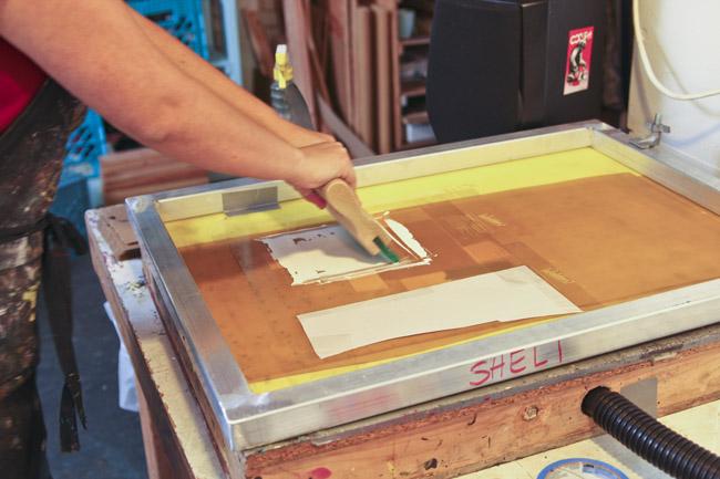 walden-screen-printing-6