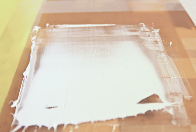walden-screen-printing-8