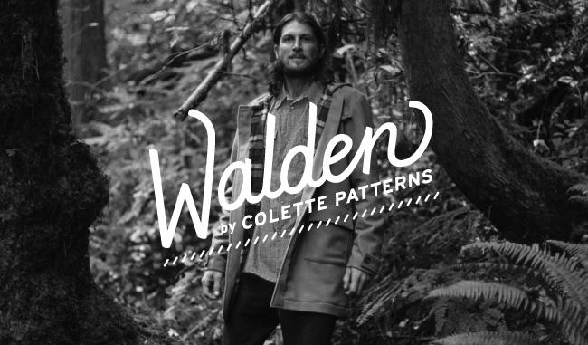 waldenhipster