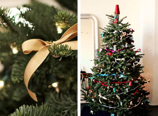 09-bow-on-tree-finished-tree