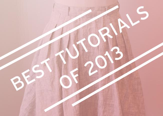 best-tutorials-header