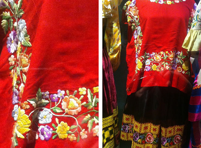 frida-kahlo-wardrobe-embroidered-02