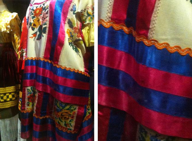 frida-kahlo-wardrobe-ribbons