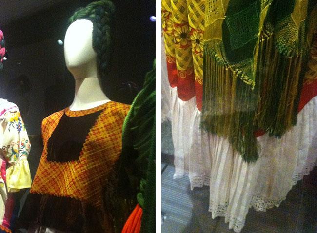 frida-kahlo-wardrobe-velvet