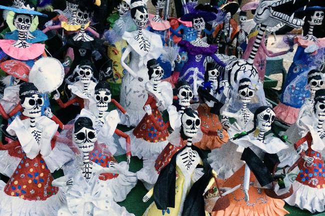 mexico-city-dolls
