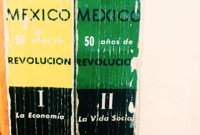 mexico-city-revolucion