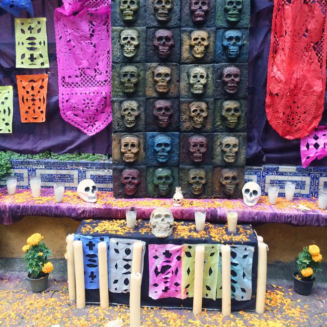 mexico-city-skulls