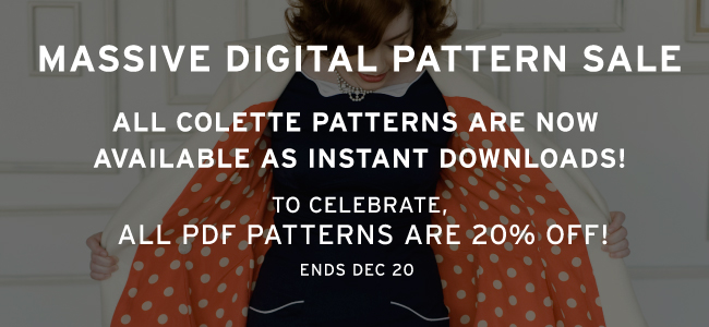 patternsale-blog