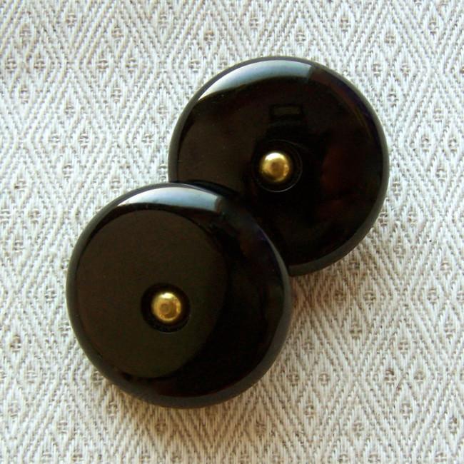 pin-shank-buttons