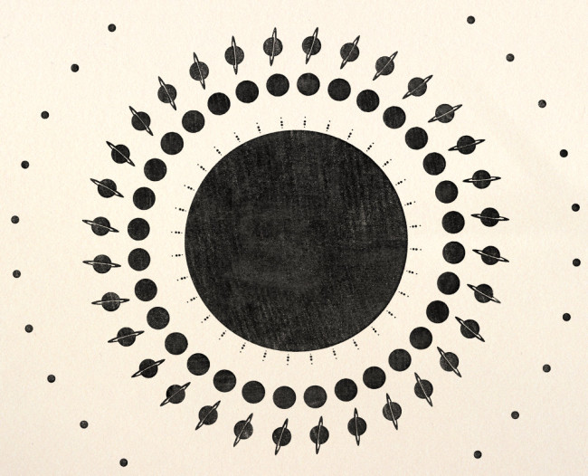 planets-print