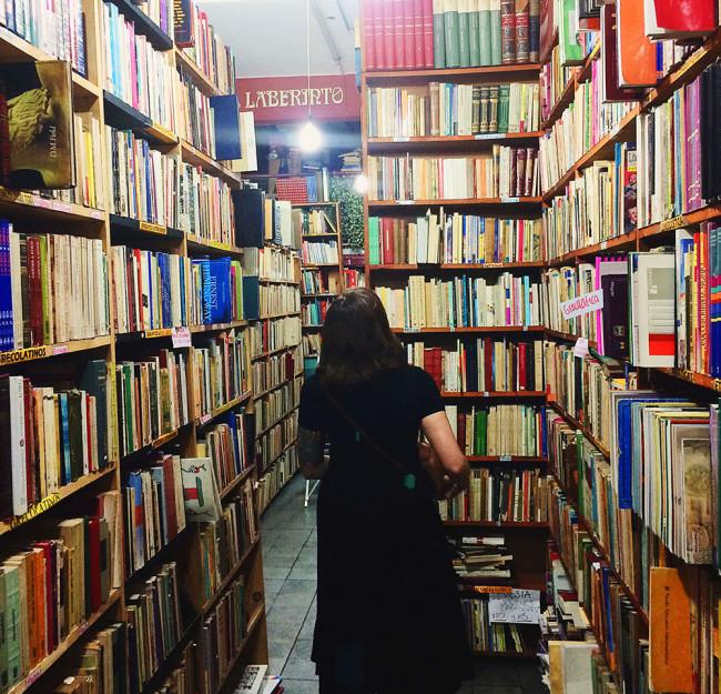 sarai-books