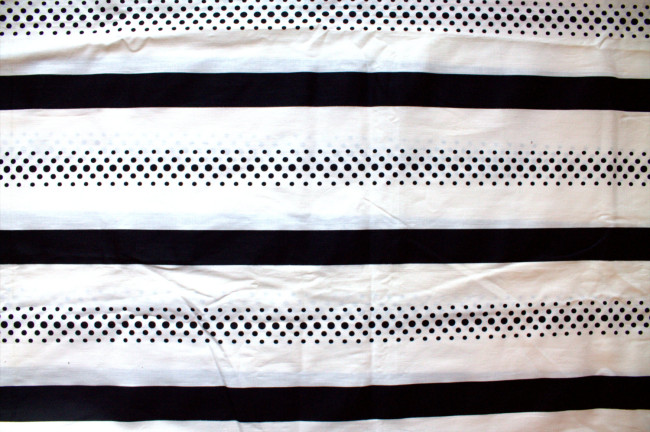 stripes-and-dots