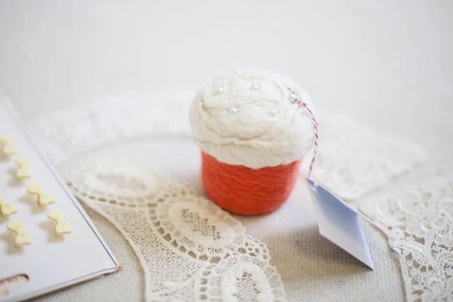 03-cupcake