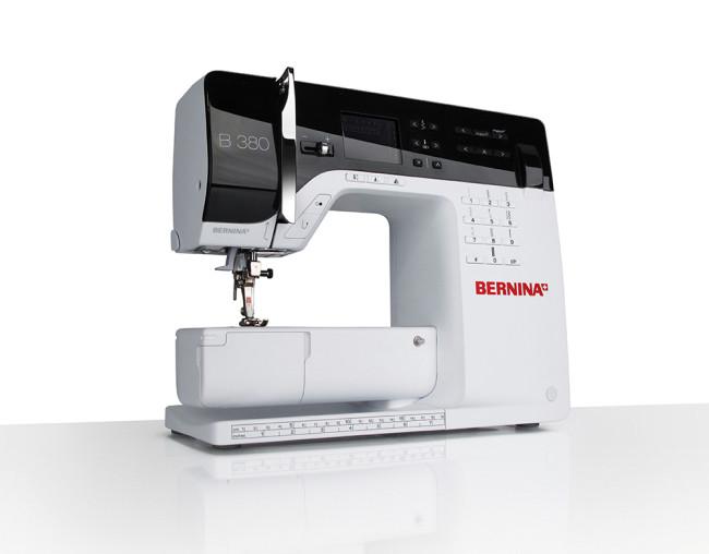 Bernina-380-1